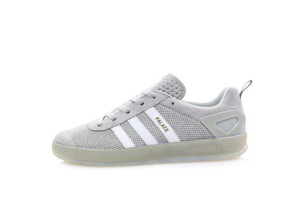 B25333-adidas-x-palace-pro-gy_P1