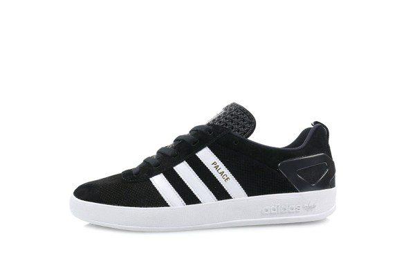 B25334-adidas-x-palace-pro-bk_P1