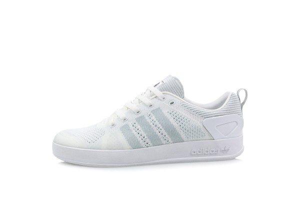B34225-adidas-x-palace-pro-primeknit-wt_P1