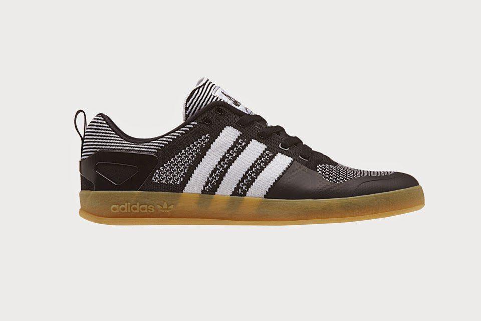 adidas-originals-palace-pro-sneakers-1-960x640