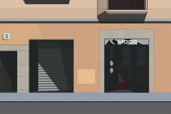 Moog_A3-resize