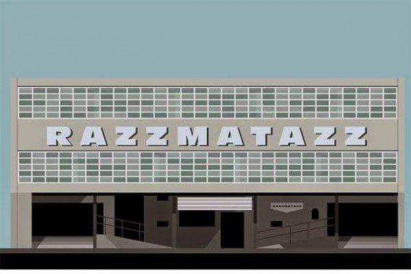 Razzmatazz-resize
