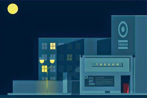 Tresor_berlin-resize