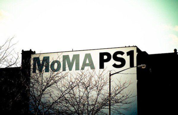 momawarmup12