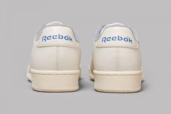reebok-npc-uk-2-oi-polloi-3-960x640