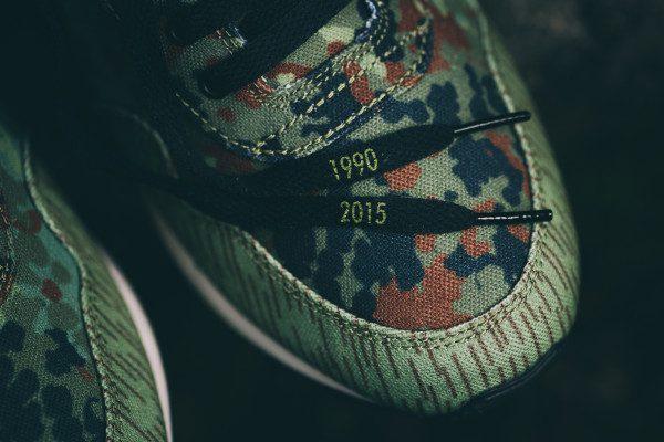 Nike_Pegasus_89_Berlin_Solebox-8-von-13