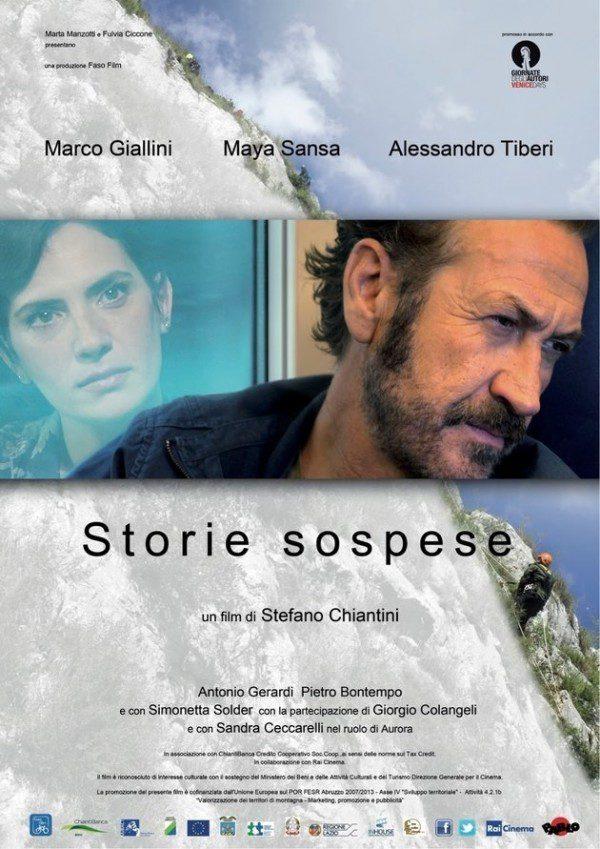 storie-sospese-locandina