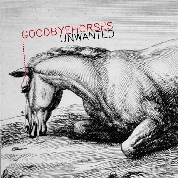 10311_goodbyehorses