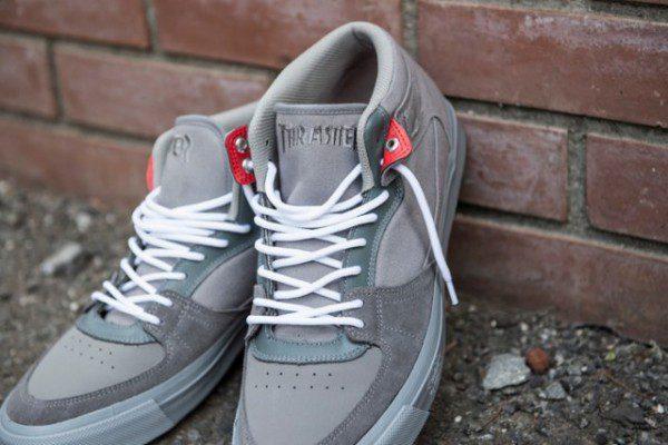sneakerwolf-thrasher-kanjigraphy-capsule-12-640x427