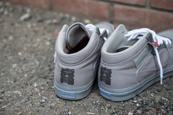 sneakerwolf-thrasher-kanjigraphy-capsule-15-640x427