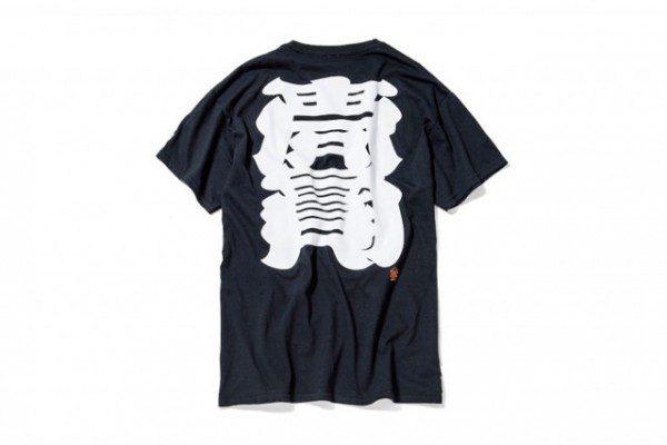 sneakerwolf-thrasher-kanjigraphy-capsule-2-640x427