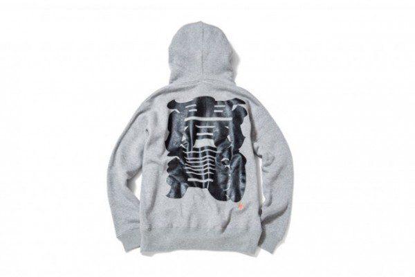 sneakerwolf-thrasher-kanjigraphy-capsule-9-640x427