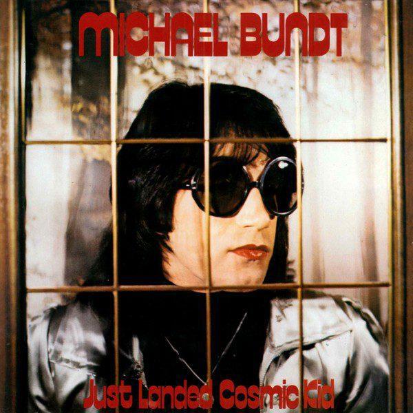 BUNDT1_1