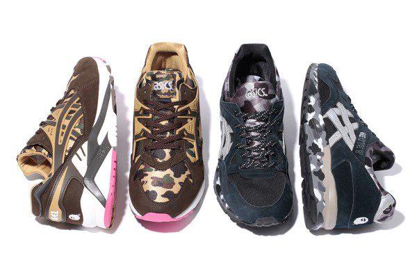 bape-asics-tiger-sneaker-pack-001