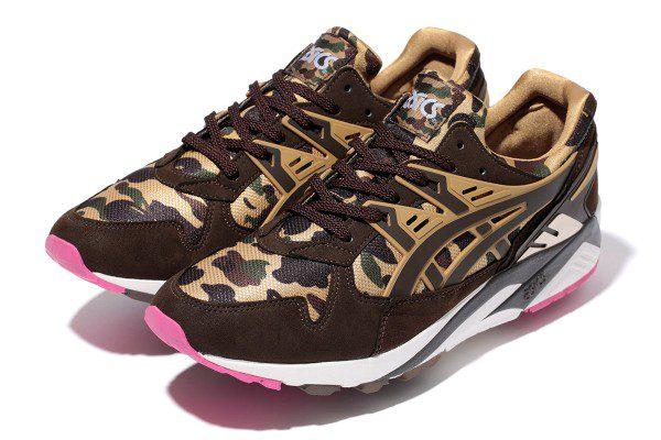 bape-asics-tiger-sneaker-pack-002