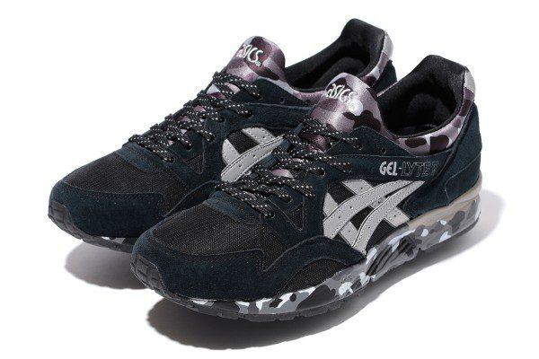 bape-asics-tiger-sneaker-pack-003