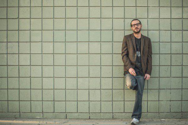 john-frusciante-260515