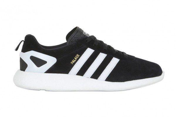 palace-skateboards-x-adidas-originals-pro-boost-pro-gazelle-0