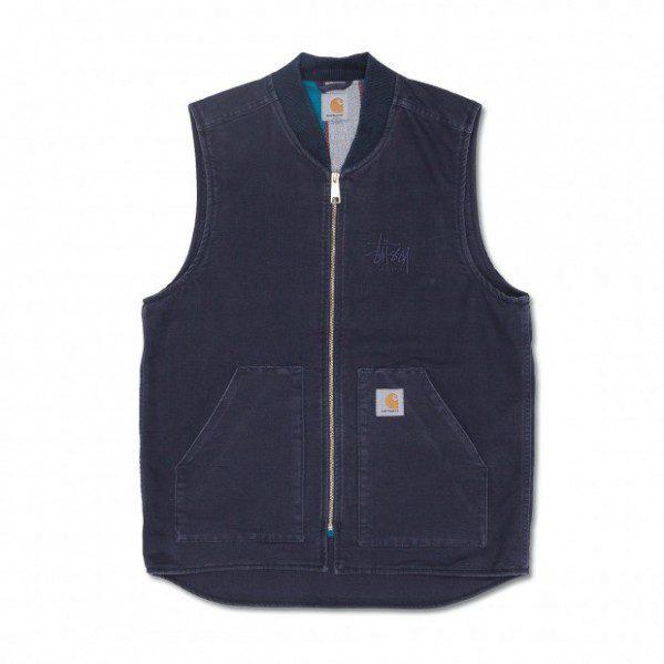 stussy-vest