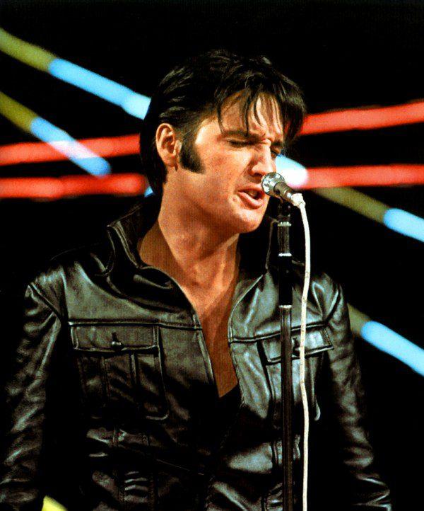 Elvis-Presley-68-comeback-special-elvis-presley-36956182-1000-1203