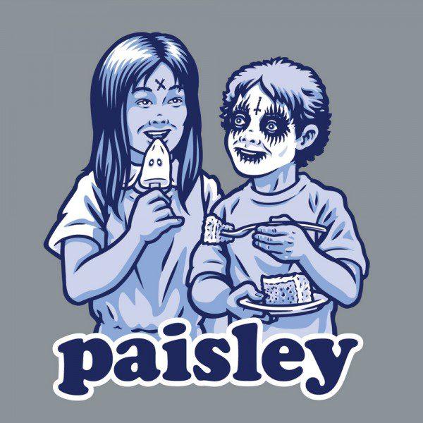 PAISLEY_KIDS_TEE_FINAL