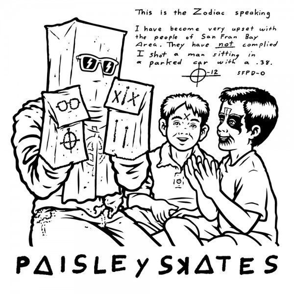 PAISLEY_ZODIAC_STICKER