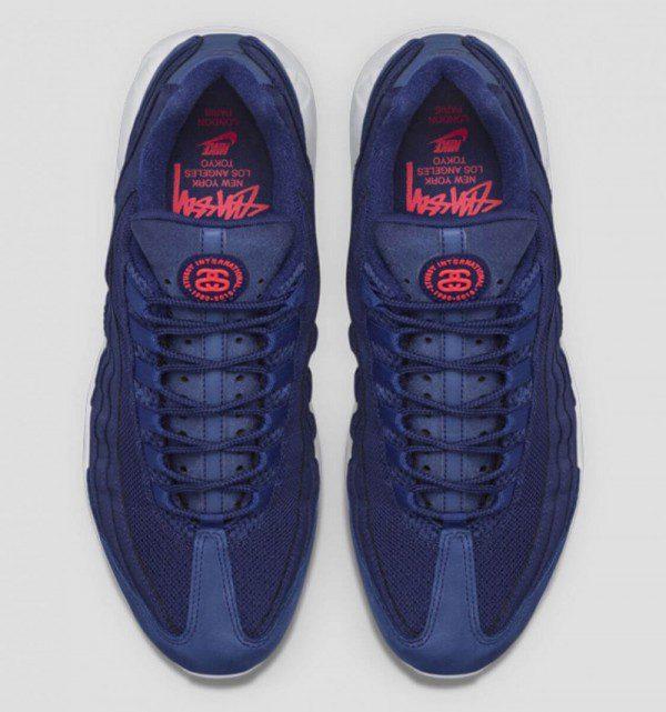 Stussy-x-Nike-Air-Max-95-Loyal-Blue-03_800pix
