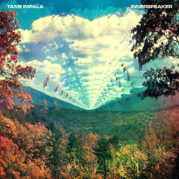 Tame-Impala-Innerspeaker-cover_800