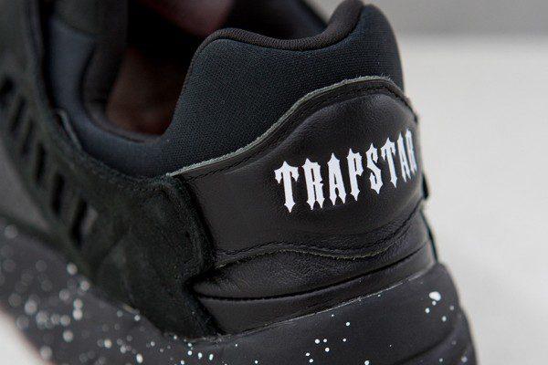 Trapstar-x-PUMA-Disc-Blaze-4