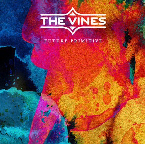 VINES_FP_COVER_FLAT_NOBORDER