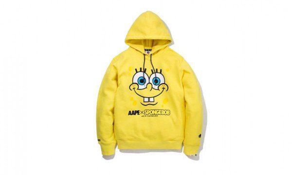 aape-a-bathing-ape-spongebob-2-1200x720