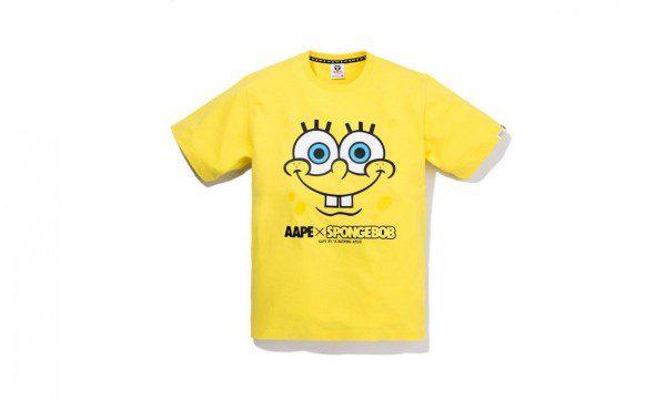 aape-a-bathing-ape-spongebob-3-1200x720