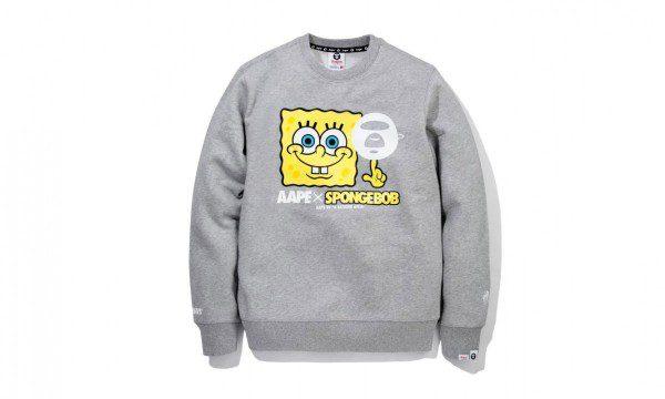 aape-a-bathing-ape-spongebob-6-1200x720