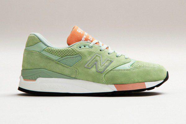 concepts-x-new-balance-998-mint-1-900x599