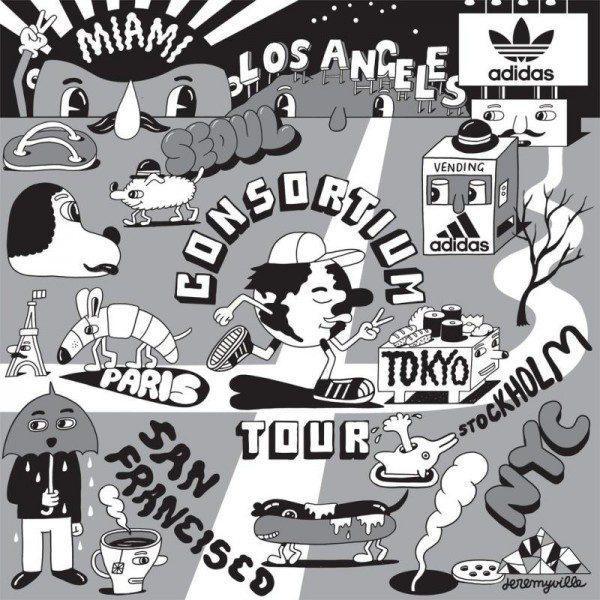 adidas-consortium-tour_o0stqe