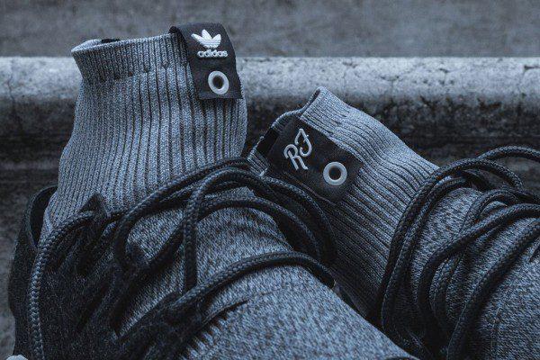 adidas-consortium-tubular-primeknit-doom-kith-1
