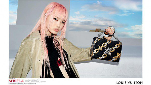 louis-vuitton--Louis_Vuitton_Series4_Campaign2_10_DI3