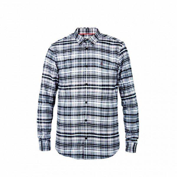 26010_9affad35cd-abergeldie_shirt-big