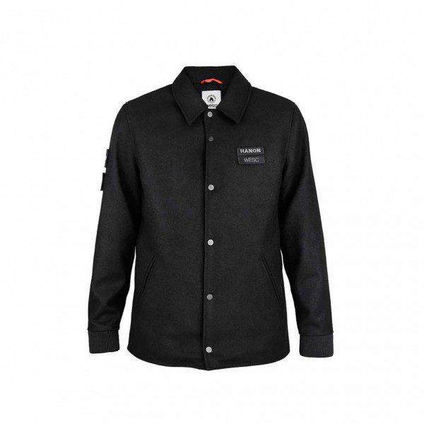26011_a057a98846-bieldside_coach_jacket-big