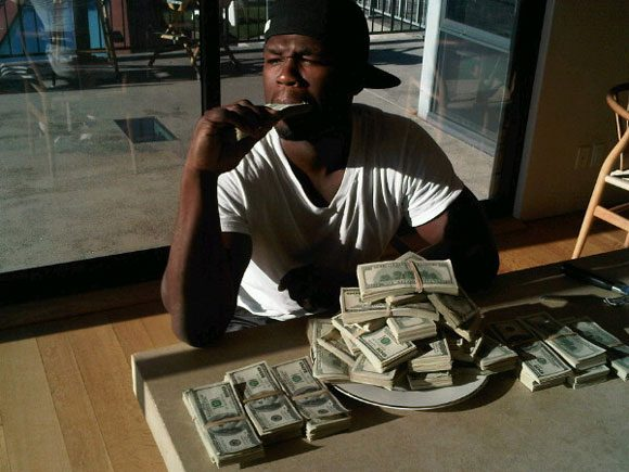 50_cent_moneyroc4life
