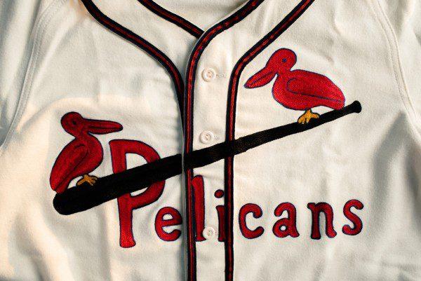 Ebbets_Field_x_Sneaker_Politics_New_Orleans_Pelicans_Baseball_Jersey_Hypebeast_3-11_1024x1024