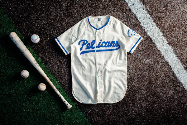 Ebbets_Field_x_Sneaker_Politics_New_Orleans_Pelicans_Baseball_Jersey_Hypebeast_3-12_1024x1024