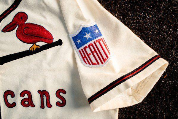 Ebbets_Field_x_Sneaker_Politics_New_Orleans_Pelicans_Baseball_Jersey_Hypebeast_4-7_1024x1024
