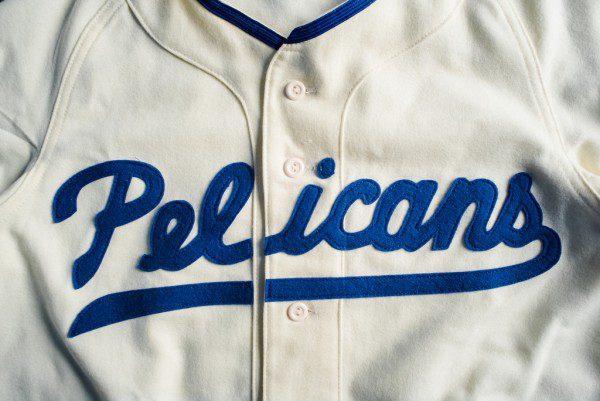 Ebbets_Field_x_Sneaker_Politics_New_Orleans_Pelicans_Baseball_Jersey_Hypebeast_6-7_1024x1024