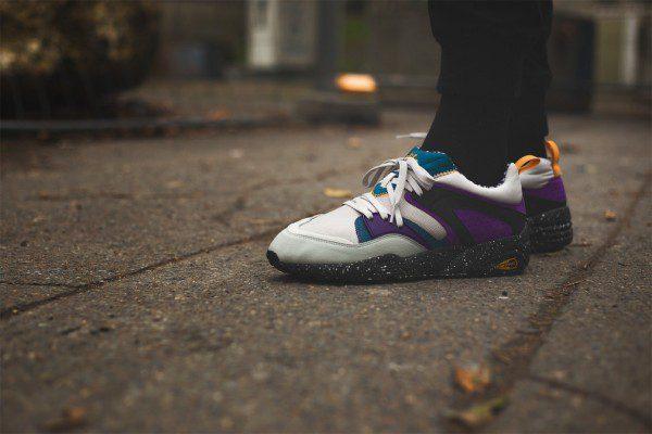alife-puma-blaze-of-glory-purple-orange-06-1010x673