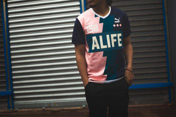 alife-puma-jersey-pink-1010x673