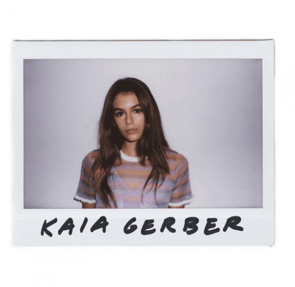 kaia-gerber-alexander-wang