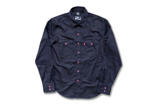 levis_patta_shirt-black-01-1024x683