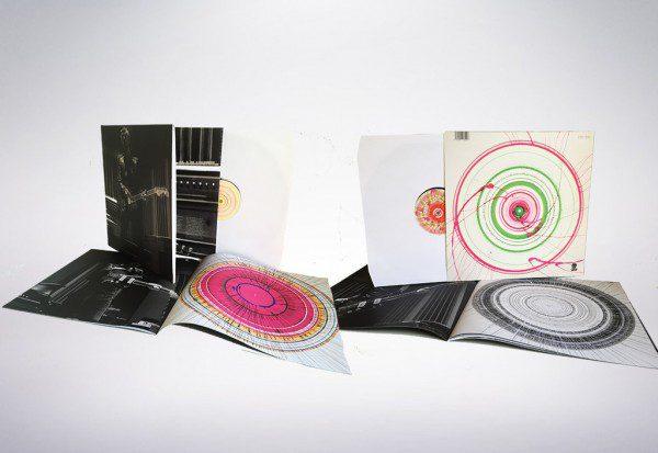 vinyl_product_1024x1024