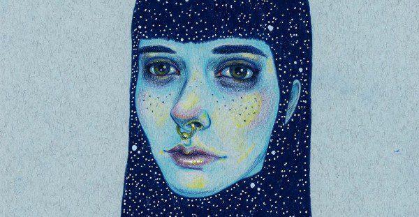 Natalie_Foss_beautifulbizarre-1